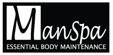 ManSpa